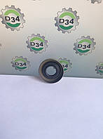 Сальник Opel Omega A/B General Motors 90216790