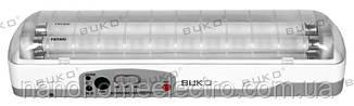 BK287 30LED DC 4V 2.0AH