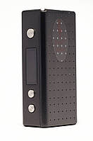 Cloupor Mini 30 W (набор) - чёрный, фото 1