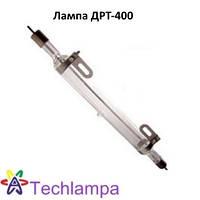 Лампа ДРТ-400, фото 1