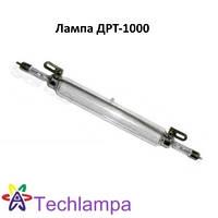 Лампа ДРТ-1000, фото 1