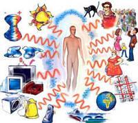 Биофотонная одежда и аксессуары