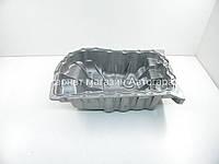Масляный поддон на Рено Кенго 1997-> 1.9D(55/65л.с.)1.9dTi/1.9dCi(F9Q 782) BLIC (Польша) — 0216006037475P