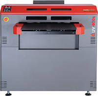 Принтер УФ Печати Compress iUV-600s, LED, 60x45см.
