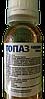 Фунгицид Топаз, 100мл