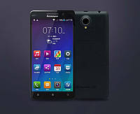 Lenovo A5800D 4GB (Black) 12мес, фото 1