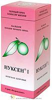 Нуксен I (женское здоровье), 100 мл