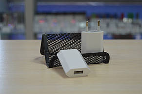 Переходник USB Apple