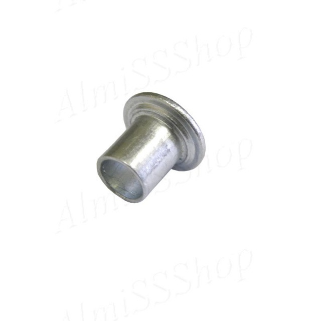 Внешняя Втулка для роликов аллюминиевая (2T7024)