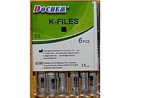 K-Files DOCHEM №08