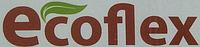 Захисні наматрацники Ecoflex
