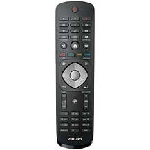 Телевизор Philips 32PFH5300/88 (200Гц, Full HD, Smart, Wi-Fi) , фото 3