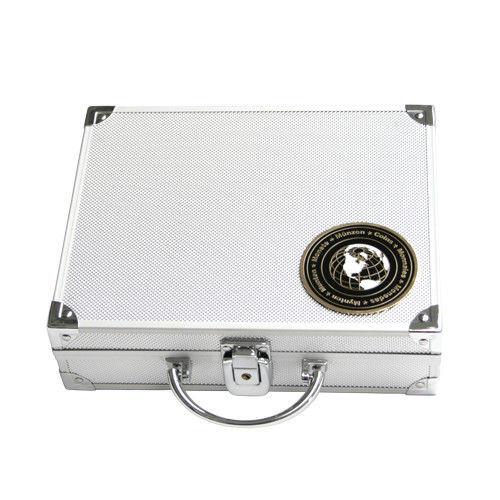 Алюминиевый кейс mavik по сниженной цене светофильтр nd32 мавик по дешевке