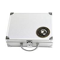 Кейс для монет SAFE mini (с наполнением)