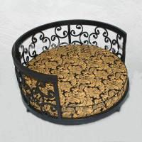 Лежанка для домашних питомцев