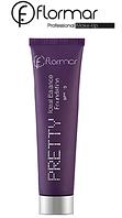 Flormar Flormar Pretty Ideal Balance Foundation Тональный крем
