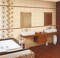 Керамічна плитка для ванної Marco Ceramica Konskie, фото 1