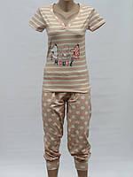 Удобная пижама хорошего качества