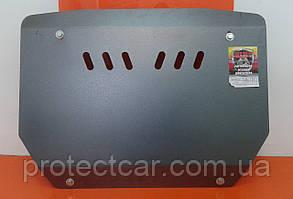 Защита двигателя Ford SIERRA (Форд Сиерра)