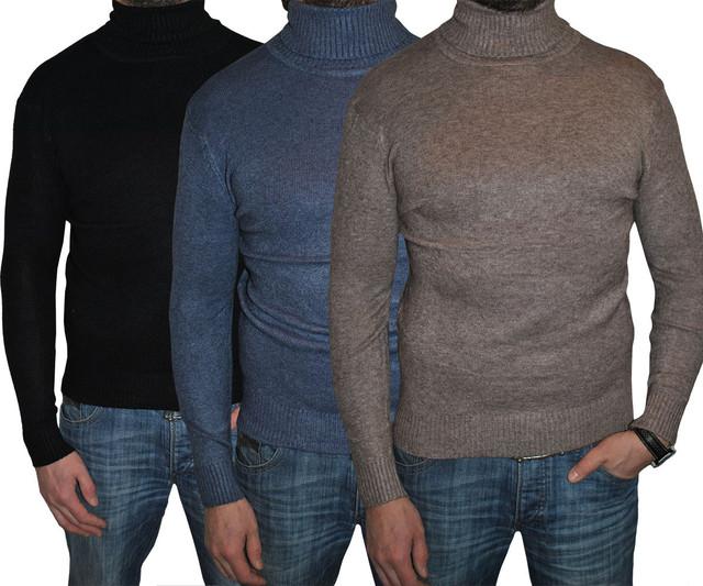 Мужская одежда - свитера,джемпера,гольфы