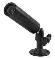 Камера для внутреннего видео наблюдения SY-2030CW внутренняя
