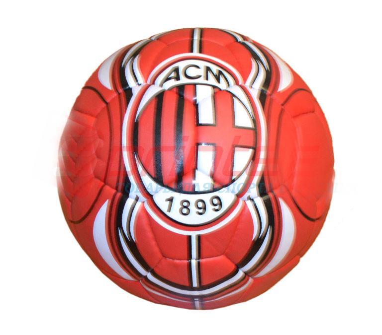 Мяч футбольный AC MILAN №5