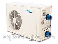 Тепловой насос Azuro BP-50WS  для бассейна до 30 м3