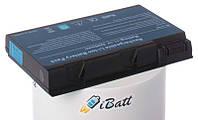 Аккумулятор батарея 3UR18650Y-2-CPL-11 ноутбука Acer