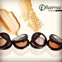 КОНСИЛЕР FLORMAR FULL COVERAGE CONCEALER