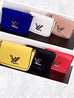 Сумка клатч через плечо Louis Vuitton 13, фото 1