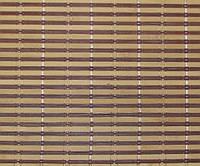 Роллет бамбуковый AF-0785, стандарт
