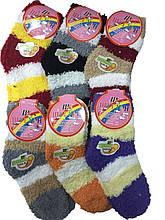 Шкарпетки дитячі травичка Шугуан