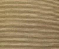 Роллеты тканевые (джут)
