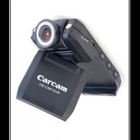 Автомобильный видеорегистратор HD CAR DVR CARCAM