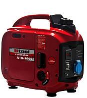 Инверторный генератор Utool UIG-1000