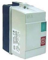 ПМЛ 1220Д Пускатель электромагнитный