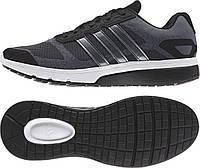 Кроссовки Adidas  Turbo 3.1 M AF6644