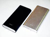 Xiaomi Mi 40000mAh Портативный аккумулятор зарядка , фото 1