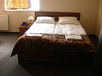 Мебель для гостинниц