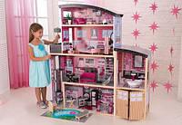 Кукольный домик Barbie Sparkle KidKraft 65826