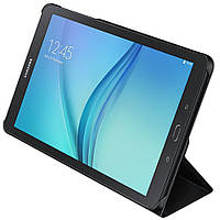 Чехол для планшета Grand-X Samsung Galaxy Tab E 9.6 SM-T560 Black (SGTT560B)