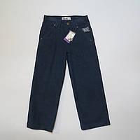 Вельветовые брюки для мальчиков Zeplin Турция 116р