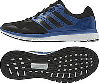 Кроссовки Adidas Performance Duramo 7м AF6661