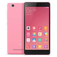 Xiaomi Mi4c 3/32GB (Pink) 3мес., фото 1