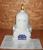 Фильтр влагоотделитель для АЗС - Separ-2000/40