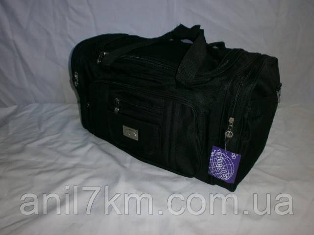Середня дорожня сумка фірми DINGDA