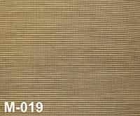 Роллет джутовый М019, пружина