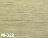 Роллет джутовый М020, пружина