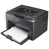 Прошивка Samsung ml-1640 и заправка принтера, Киев с выездом мастера