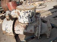 Электродвигатель в63в4у2, фото 1